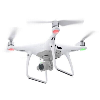 DJI Phantom 4 Pro Quadcopter Drone - (CP.PT.00000244.01) V 2.0