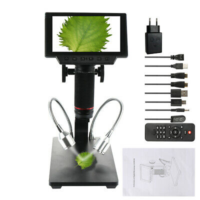 Andonstar ADSM302 LCD Digital Elektronische Mikroskop Kamera Lupe Industrielle