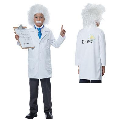 t Einstein Halloween Costume (Albert-einstein-halloween)