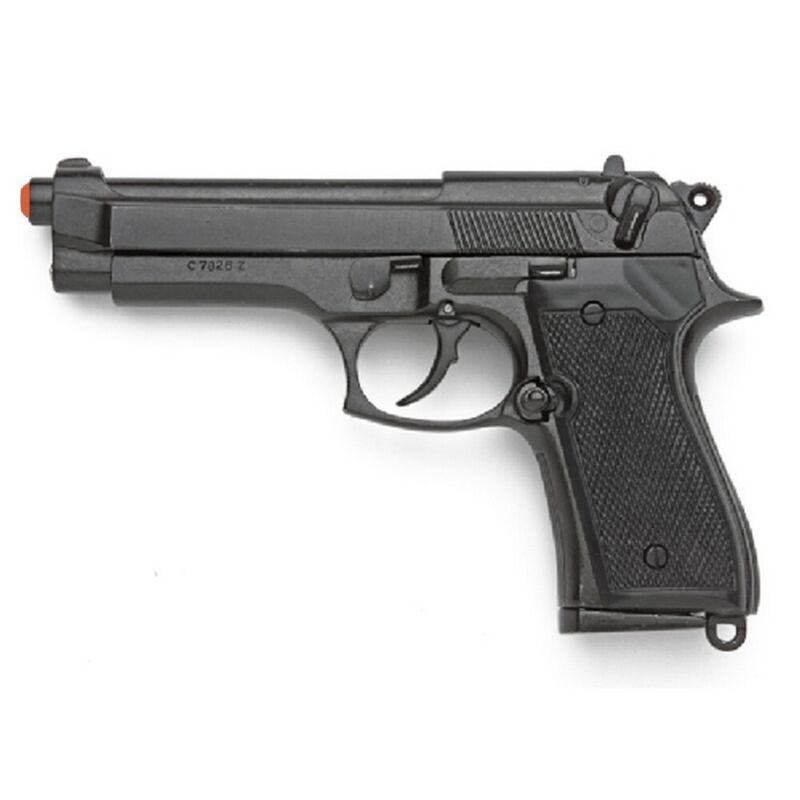 Denix M92 Berretta 9mm Military Model Replica Pistol