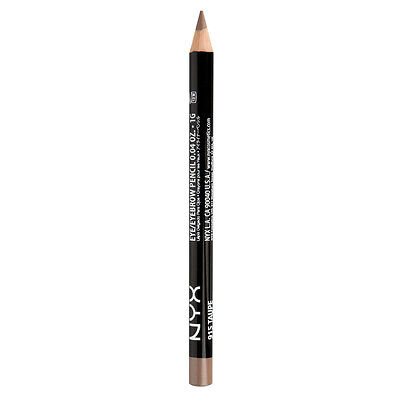 NYX Cosmetics Slim Eye Pencil Taupe