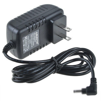 AC Adapter Charger For Acer Iconia Tablet PC A500-10S16U Power Supply Cord segunda mano  Embacar hacia Mexico
