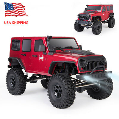 HSP 1/10 Scale 4wd Off-Road RC Car Electric Buggy Truck High Speed Waterproof 10 Scale 4wd Electric Buggy