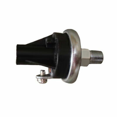 76575 Pressure Switch For Hobbs 4 Psi Propane Or Dual Fuel Pump Assembly