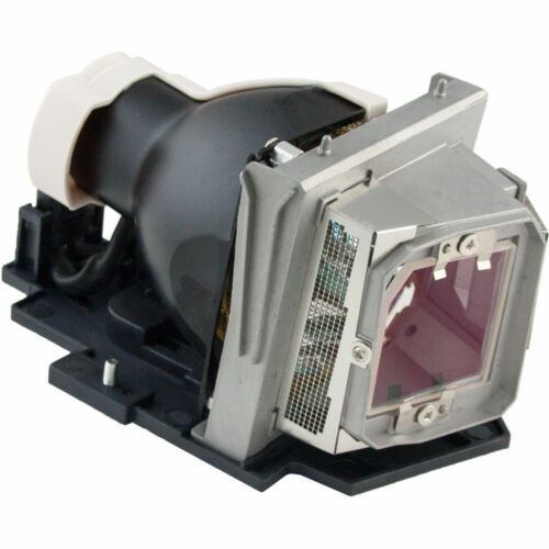 NEW PROJECTOR LAMP BULB FOR DELL 4220 4220X 4320 4320X 4220/4320 080FTC 030CPD