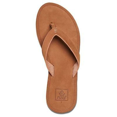 Damen Sattel Schuhe (Reef Voyage Le Sandalen Sattel Reef Damen Schuhe Sandalen & Strandschuhe)