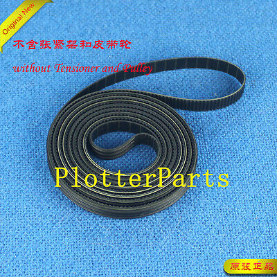 C7769-60182 Carriage Belt For Hp Designjet 500 Mono 510 800 Ps 24 Inch Original