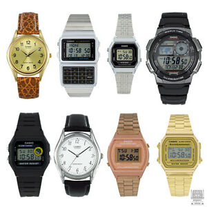 CASIO-CLASSIC-RETRO-DIGITAL-WATCH-IN-SILVER-BLACK-GOLD-FOR-MEN-LADIES