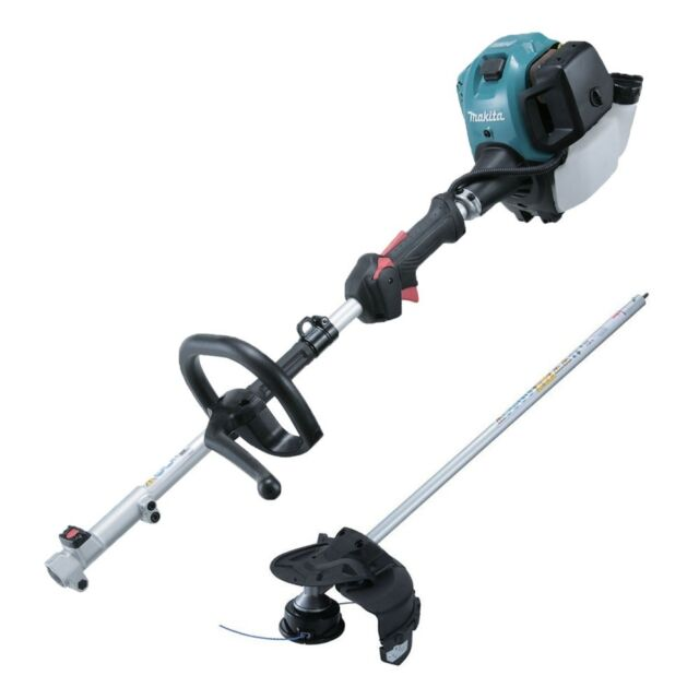 Makita EX2650LHM 25.4CC 4 Split Shaft Brush Cutter