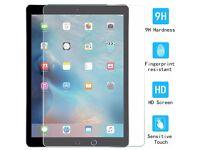 iPad Pro 9.7 Screen Protector, iPad Air / iPad Air 2 **Brand New**