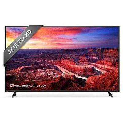 "VIZIO 60"" Class 4K (2160P) Smart LED TV (E60-E3)"