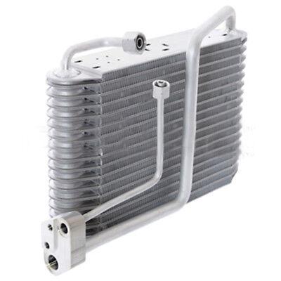 Evaporator AC Fits NISSAN PATHFINDER XTERRA 05-11 FRONTIER 04-11 OEM:272109BH0A