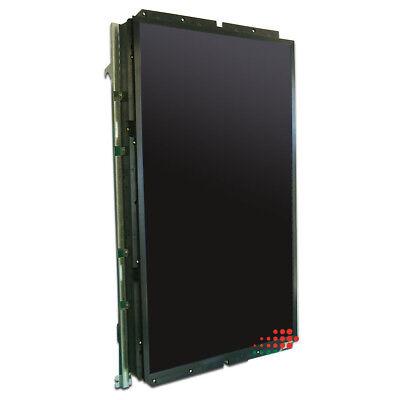 LCD New 32