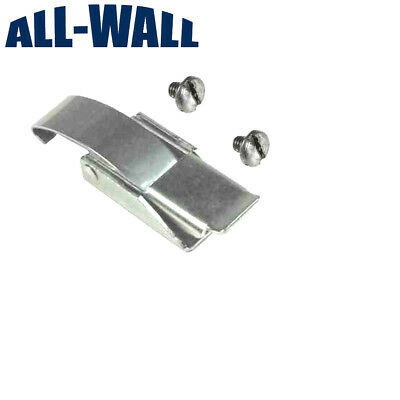 Drywall Compound Pump Latch Screws For Tapetech Columbia Drywall Master