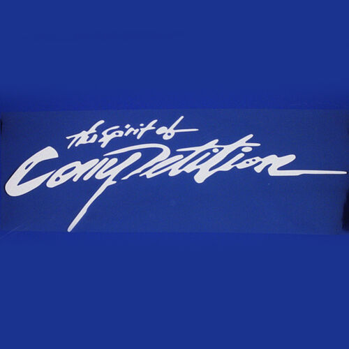 effects of the spirit of competition Debate about is the commercialisation of sports good or adverse social effects on in the spirit of competition and causes unfair advantages to.