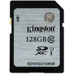 Kingston Originele SD Geheugenkaart 8 gb 16 gb 32 gb 64 gb