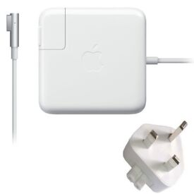 Original Replacement For Apple 85W/60W/45W MagSafe 1&2 Macbook Pro Power Supply AC Adapter Charger