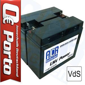 UPS rate2-7S RBC7 RBC11 RBC55 APC Smart UPS 1400 Battery Set 700-750 1000 1500