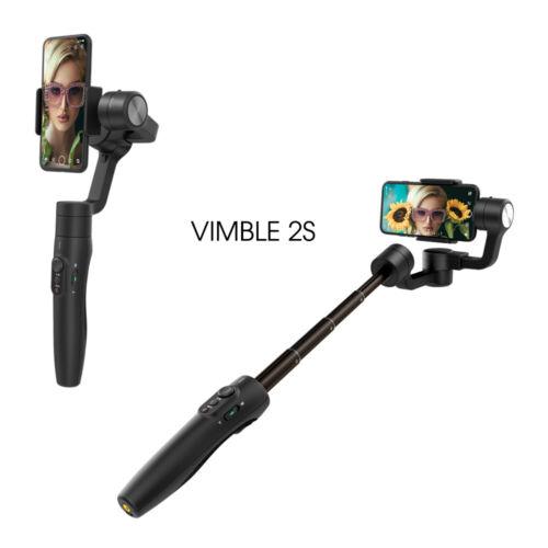 FeiyuTech Upgraded Version Vimble 2S Smartphone Gimbal Stabi