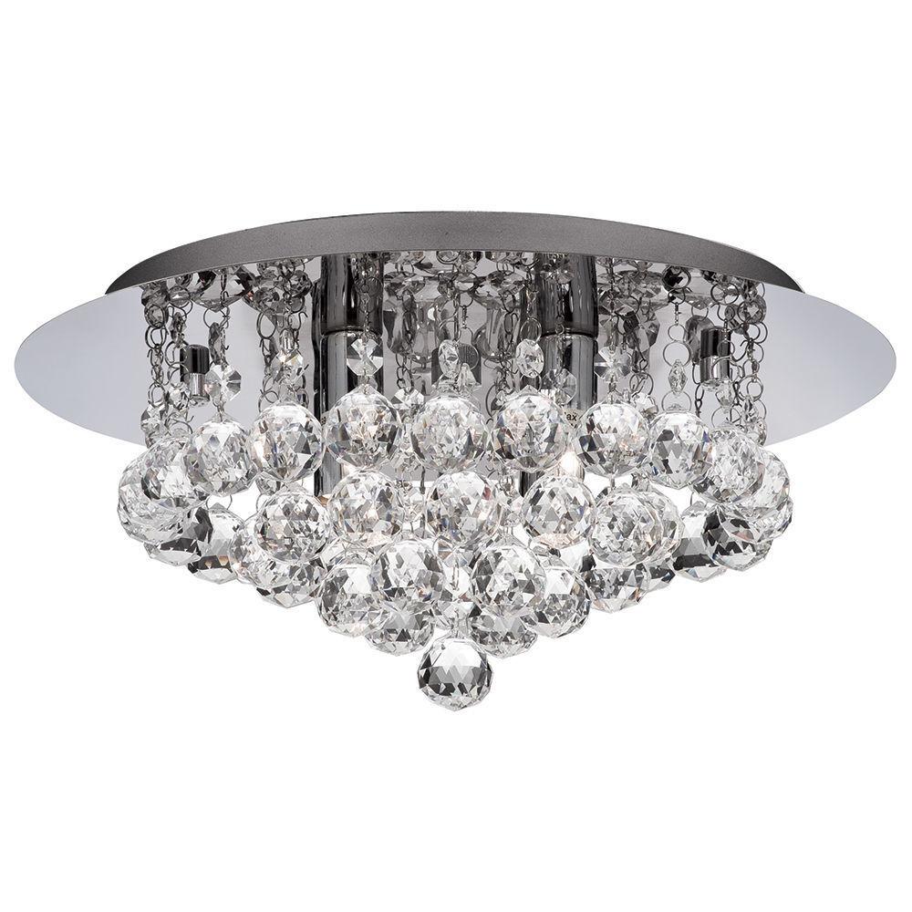 Lampen aus Kristall günstig kaufen | eBay