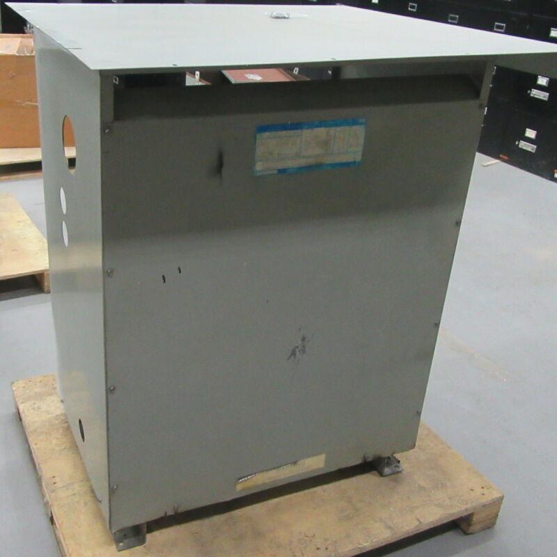 General Electric 9T23B3876 Transformer