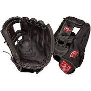 Rawlings Baseball Glove 11.5