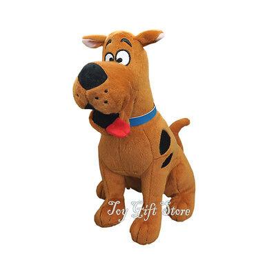 Kyпить Scooby Doo Dog SD 11