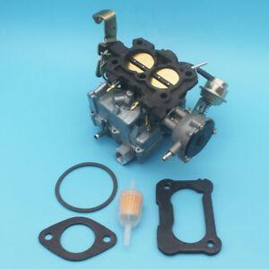 Cool Chevy 350 Carburetor Ebay Wiring Database Gramgelartorg