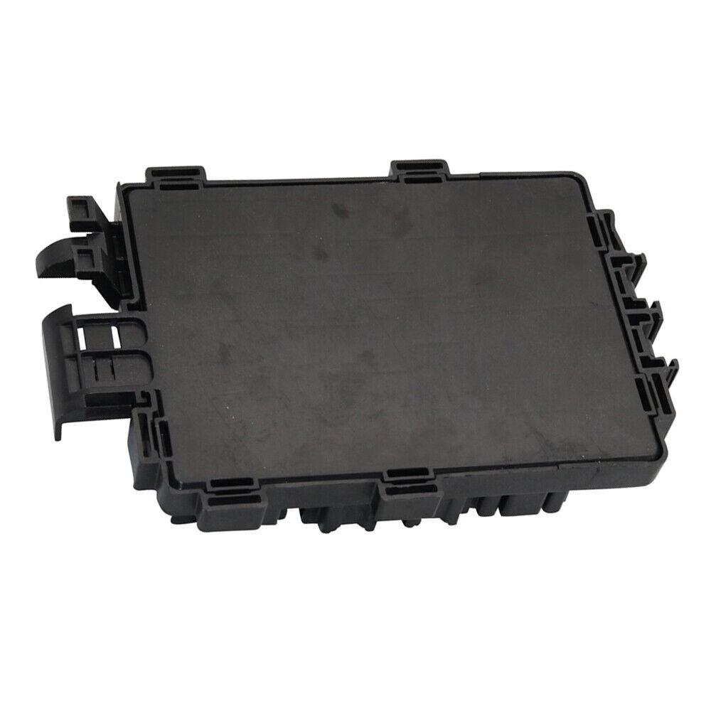 original 1034409 01 c 103440901c fuse box control module. Black Bedroom Furniture Sets. Home Design Ideas