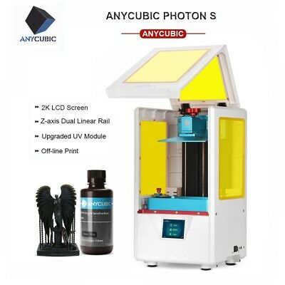 3d Printer Sla - Buyitmarketplace co uk