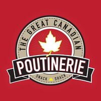 EXPERIENCED LINE COOK!!! Orleans