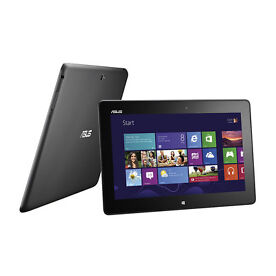 Asus VivoTab Smart 64GB 3G +Case+Screen Shield