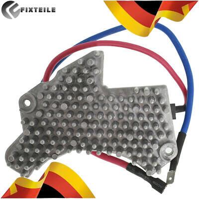 Heizung/Lüftung Steuergerät Klimaanlage Für Mercedes-Benz C230 CLK55 SLK230 AMG