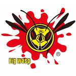 BIGWASP Tattoo (Official on eBay)
