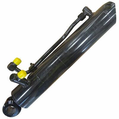 7104437 Skid Steer Loader Hydraulic Cylinder Bucket Tilt Cylinder Fits Bobcat