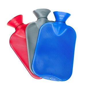 Looking For: Hot Water Bottle