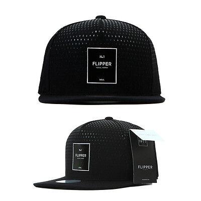 7850654be87 XL~2XL XXL 60~63Cm Unisex Mens Flipper Polka Dots Baseball Cap Snapback Hats