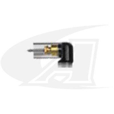 90 Tig Torch Head For Ck-mr70 Ck-mr140 Micro Tig Torches