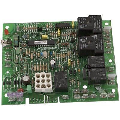 Icm Controls Icm280 Goodman Furnace Control Board B1809913s