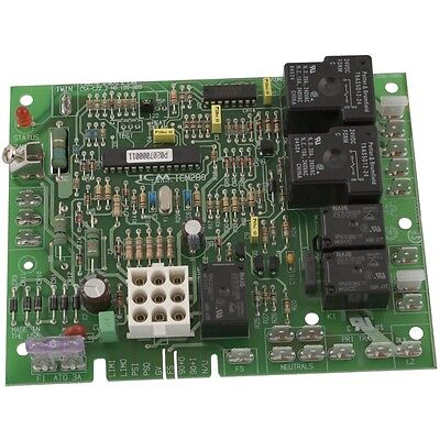 ICM Controls ICM280 Furnace Control Replacement for OEM Mode