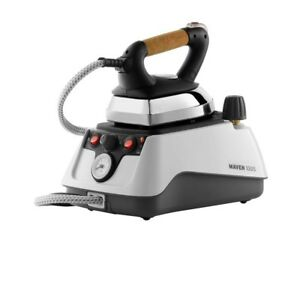 NEW Reliable Maven 100IS Home Ironing Station $125