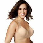 Synthetic 42DD Bras & Bra Sets for Women