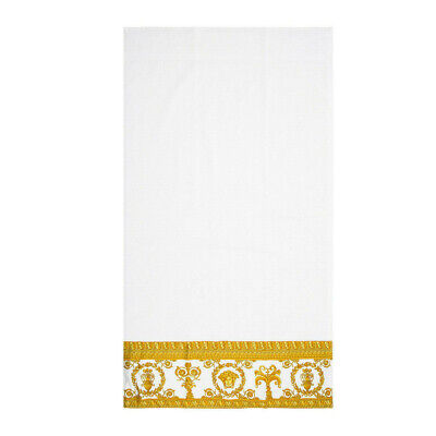 Versace Home BAROCCO&ROBE Handtuch 60x100cm - AE988