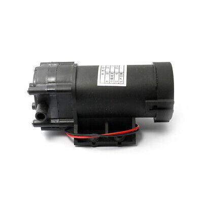 Miniature Dc Electric Gear Pump 12v Sprayer Filling Machine Water Jet Pump