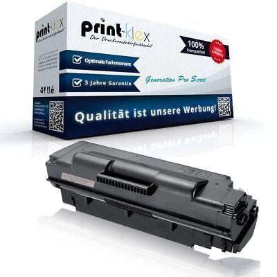 Samsung Laser-drucker Tinte (Drucker Tonerkartusche für Samsung ML-5010-ND Laser Tinte Generation Pro)