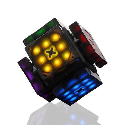 [SmartCube Labs] eX-Mars Cube