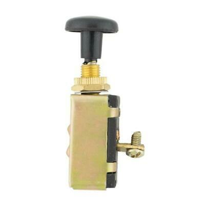 R7681 Ignitionlight Switch Fits Ih Farmall
