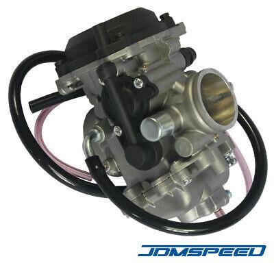 New Carburetor Carb Fits for Yamaha XT225 1992-2000