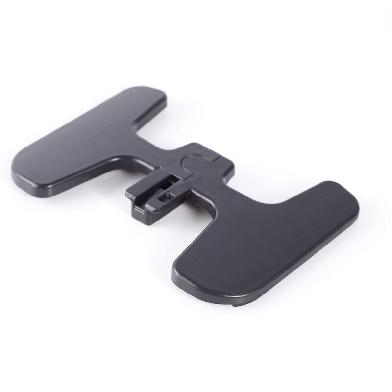 "Foldable Flash Stand Holder Base Hot Shoe 1/4""For Sony Konica Minolta Speedlight"
