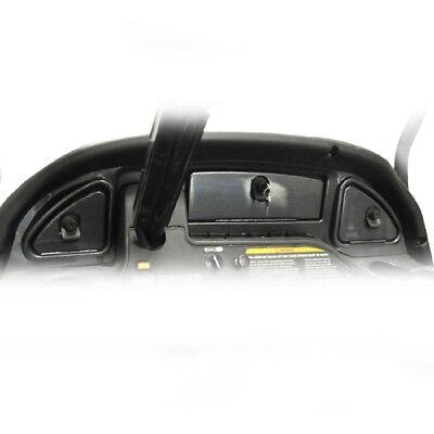(MadJax Dash Carbon Fiber Club Car Precedent 2008-UP Golf Carts .. Free Shipping)